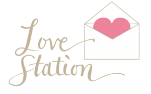 Love Station Design