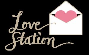 Love Station Design