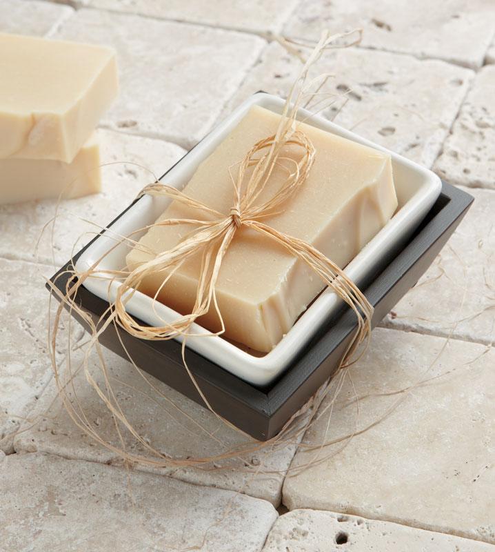 honey-and-beeswax-soap20jpg