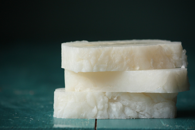 how-to-make-coconut-oil-soap