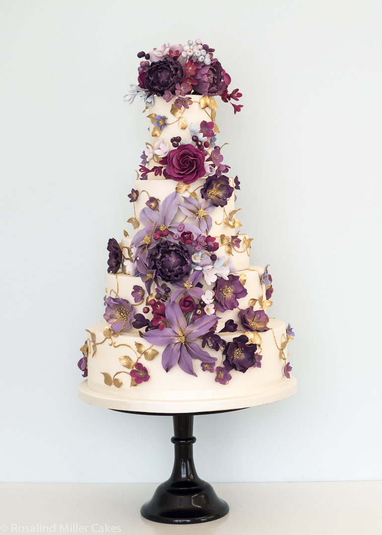purple-cascade