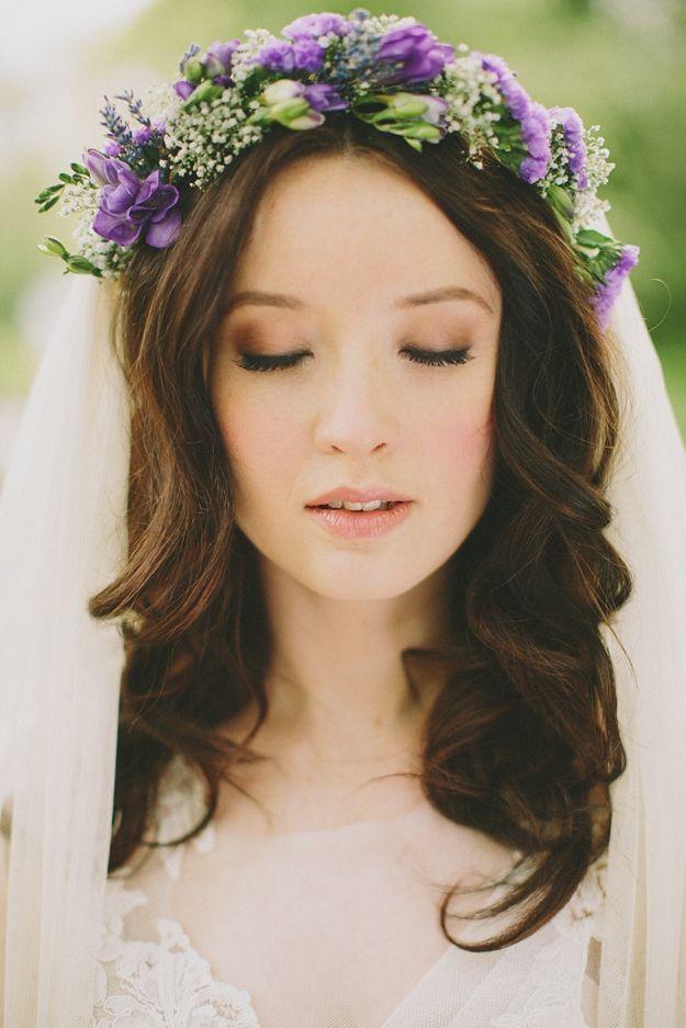 wedding-ideas-13-02172015-ky