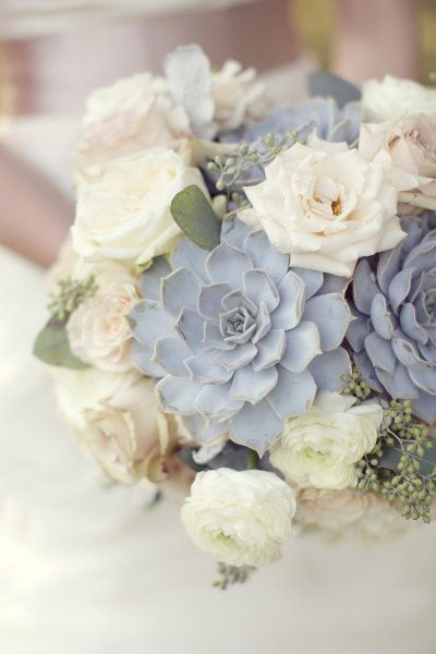 wedding-ideas-3-02082015-ky