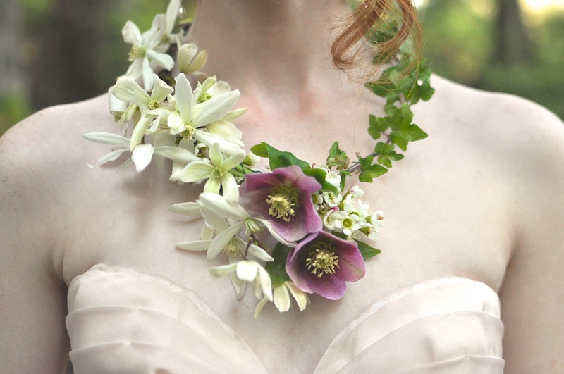 finch_thistle_real_floral_necklace_seattle_wedding_design