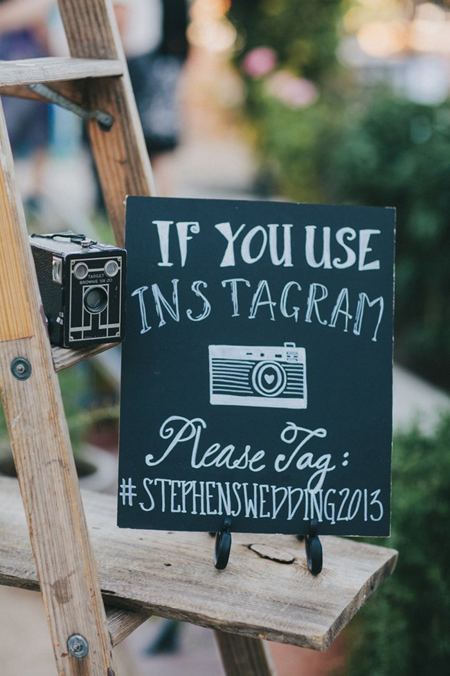 fab-you-bliss-session-nine-photographers-rustic-backyard-wedding-16