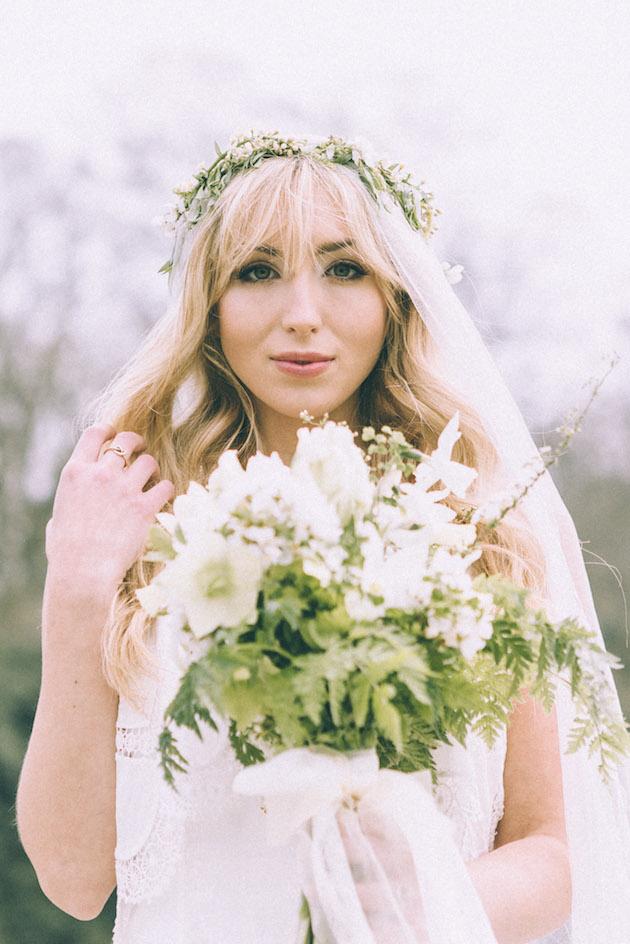 fresh-beautiful-wedding-inspiration-rebecca-goddard-photography-katrina-otter-weddings-bridal-musings-wedding-blog-16