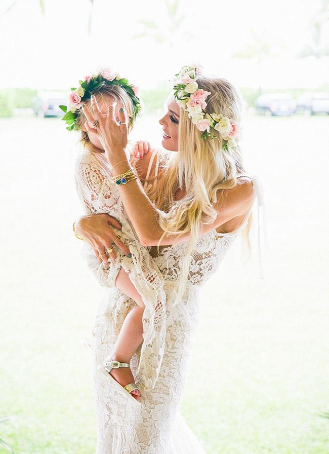 mumu_flowergirl